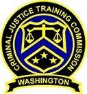 Criminal Justice Training Commission Logo