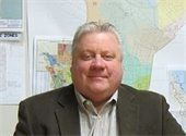 Mayor Jeff Johnson