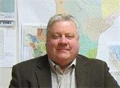 Photo of Mayor Jeff Johnson