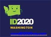 ID2020 Washington www.ID2020wa.com