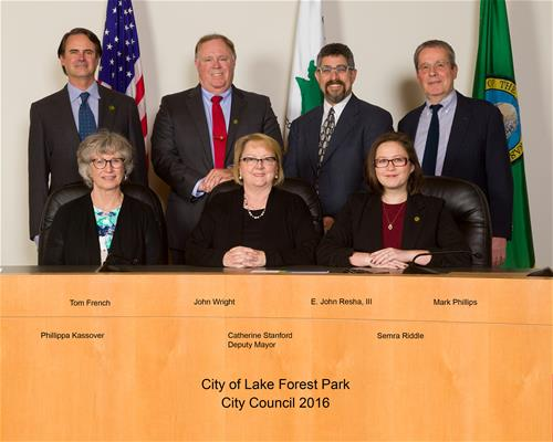 Group Photo-City Council 2016_thumb.jpg