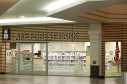 Lake Forest Park Library Exterior 2012.jpg