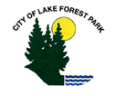 City of Lake Forest Park