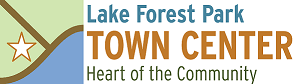 LFP Town Center Logo (resized) 02-2019