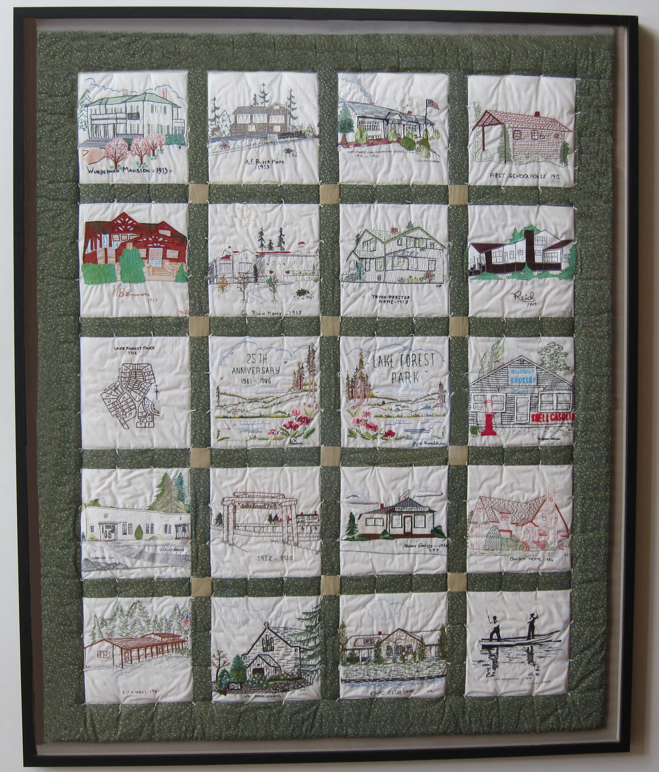 Quilt for 25th Anniversary.jpg
