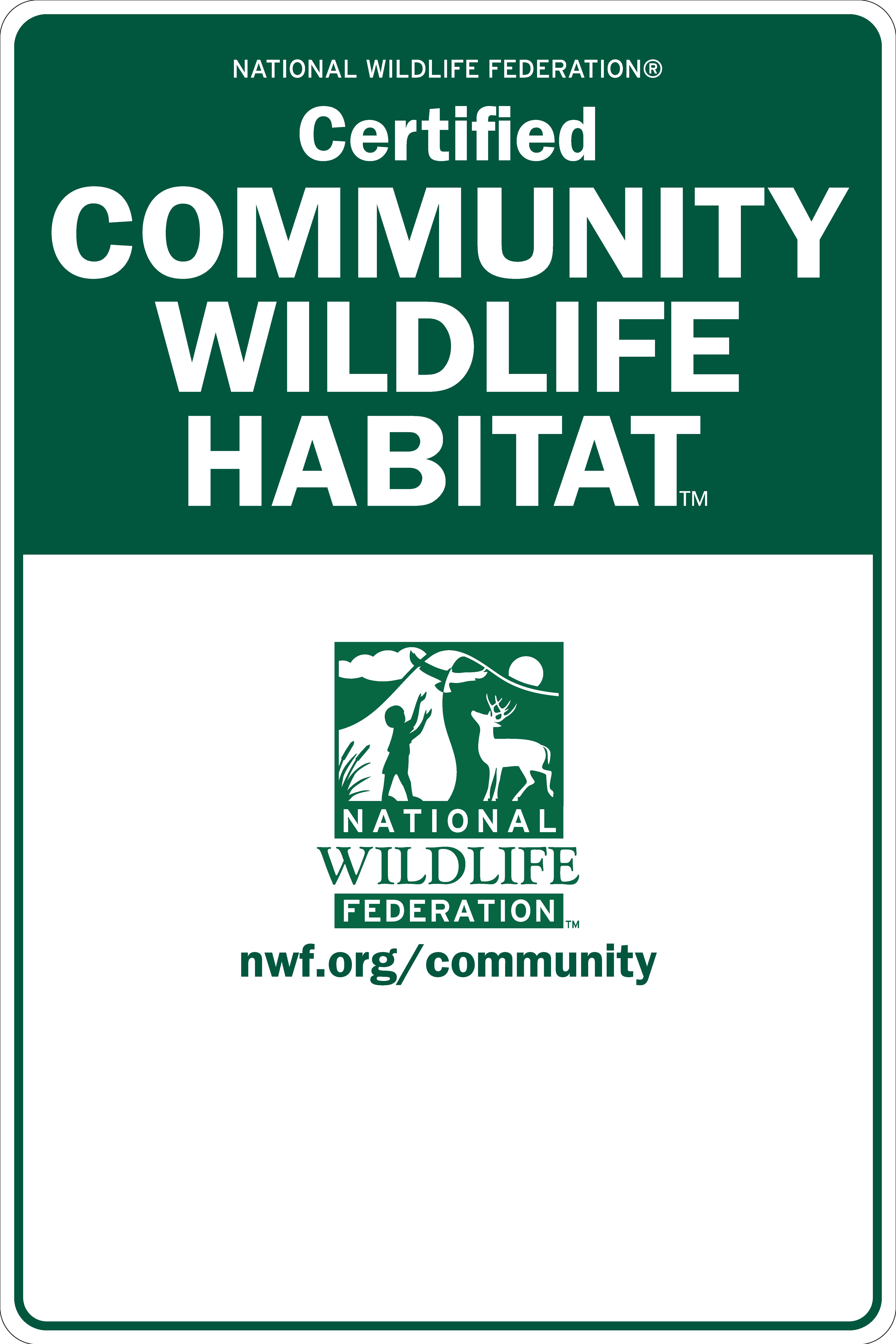 Wildlife Habitat Sign.jpg